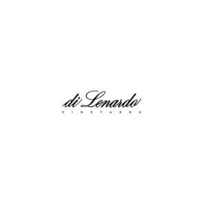 Di Lenardo