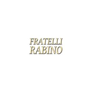 Fratelli Rabino
