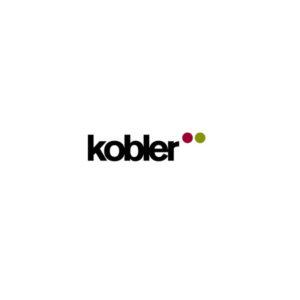Kobler