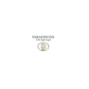 Paradisone