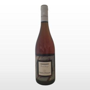 Pinot grigio tradition_Brazzan
