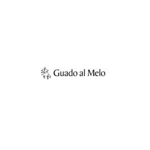 Guado al Melo