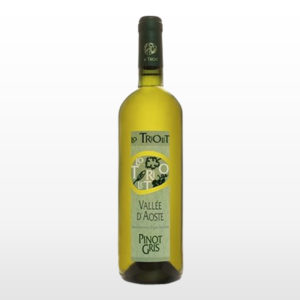 pinot gris_LO TRIOLET