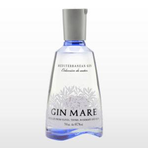 Gin Mare_qdvSPIRITS