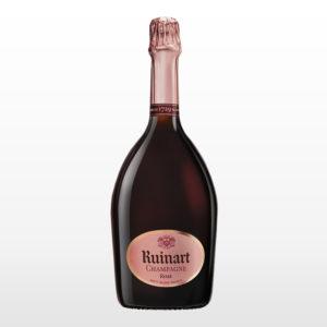 ruinart rosé_qdvCHAMPAGNE
