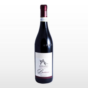 Barbaresco sanadaive_AMV