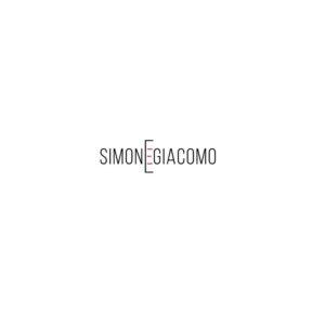 Cantine Simone Giacomo