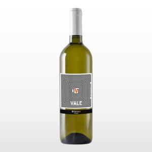 Vale Pinot Grigio_BLASON