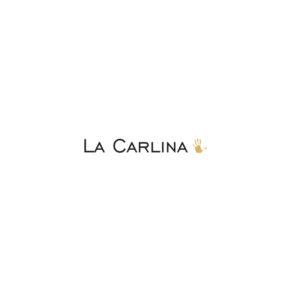 La Carlina
